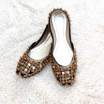 LK-004-Ladies-khussa-traditional-for-women-stitched-mojari-footwear-sandals-shoes-girls-fashion-culture-hand-made-stitched-online-sale-pakistan-pezaarpk-pezaar-heels-flats (1 (5)