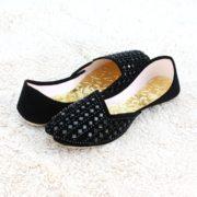 LK-005-Ladies-khussa-traditional-for-women-stitched-mojari-footwear-sandals-shoes-girls-fashion-culture-hand-made-stitched-online-sale-pakistan-pezaarpk-pezaar-heels-flats (1 (3)