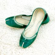LK-007-Ladies-khussa-traditional-for-women-stitched-mojari-footwear-sandals-shoes-girls-fashion-culture-hand-made-stitched-online-sale-pakistan-pezaarpk-pezaar-heels-flats (1)