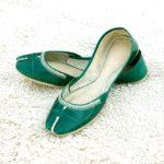LK-007-Ladies-khussa-traditional-for-women-stitched-mojari-footwear-sandals-shoes-girls-fashion-culture-hand-made-stitched-online-sale-pakistan-pezaarpk-pezaar-heels-flats (1 (6)