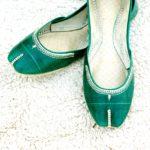 LK-007-Ladies-khussa-traditional-for-women-stitched-mojari-footwear-sandals-shoes-girls-fashion-culture-hand-made-stitched-online-sale-pakistan-pezaarpk-pezaar-heels-flats (1 (7)