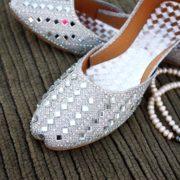 LK-011-Ladies-khussa-traditional-for-women-stitched-mojari-footwear-sandals-shoes-girls-fashion-culture-hand-made-stitched-online-sale-pakistan-pezaarpk-pezaar-heels-flats (1 (3)