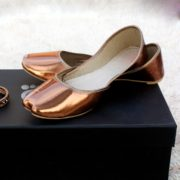 LK-013-Ladies-khussa-traditional-for-women-stitched-mojari-footwear-sandals-shoes-girls-fashion-culture-hand-made-stitched-online-sale-pakistan-pezaarpk-pezaar-heels-flats (1)