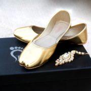 LK-014-Ladies-khussa-traditional-for-women-stitched-mojari-footwear-sandals-shoes-girls-fashion-culture-hand-made-stitched-online-sale-pakistan-pezaarpk-pezaar-heels-flats (1)