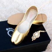 LK-014-Ladies-khussa-traditional-for-women-stitched-mojari-footwear-sandals-shoes-girls-fashion-culture-hand-made-stitched-online-sale-pakistan-pezaarpk-pezaar-heels-flats (1 (2)