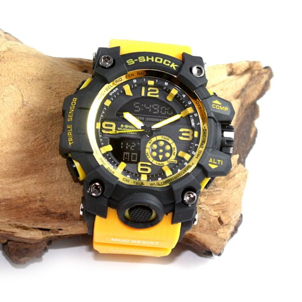 SS-001_exponi_sports_watch_for_men_online_sale_pakistan_getit_pk_men_watches_best_latest (1)