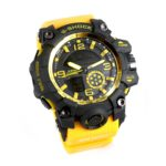 SS-001_exponi_sports_watch_for_men_online_sale_pakistan_getit_pk_men_watches_best_latest (3)
