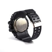 SS-003_exponi_sports_watch_for_men_online_sale_pakistan_getit_pk_men_watches_best_latest_gshock_casio (2)