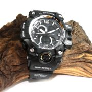 SS-004_exponi_sports_watch_for_men_online_sale_pakistan_getit_pk_men_watches_best_latest_gshock_casio (1)