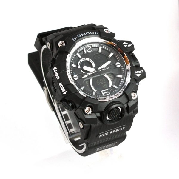 SS-004_exponi_sports_watch_for_men_online_sale_pakistan_getit_pk_men_watches_best_latest_gshock_casio (3)
