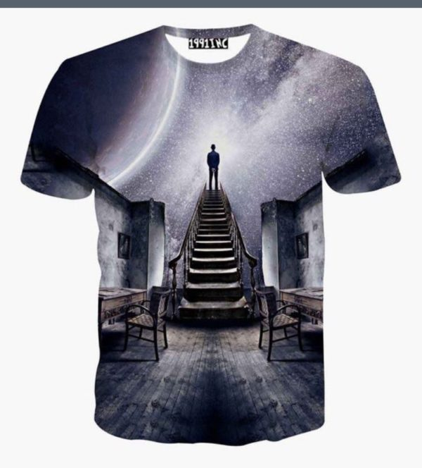 3DT11_t-shirts_online_sale_getitpk_pakistan_best_quality_export_3d_printed