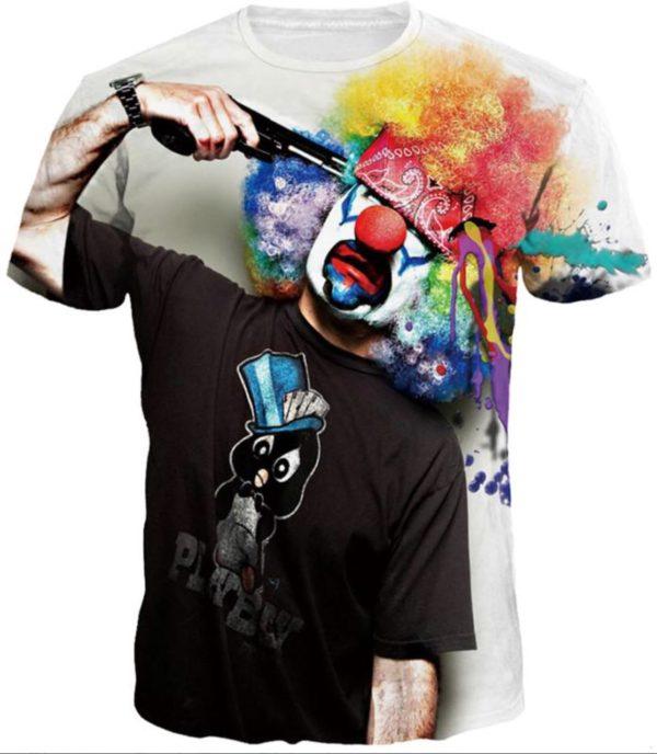 3DT12_t-shirts_online_sale_getitpk_pakistan_best_quality_export_3d_printed