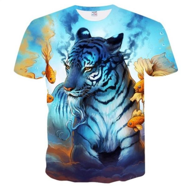 Quality Getit 3d For Men Printed Shirt pk 3dt15 Best T CxredBo