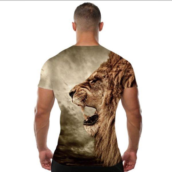3DT3_t-shirts_online_sale_getitpk_pakistan_best_quality_export_3d_printed (1)