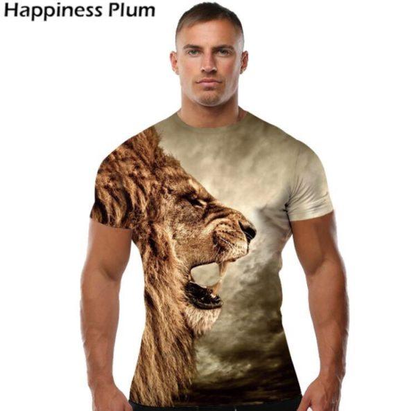 3DT3_t-shirts_online_sale_getitpk_pakistan_best_quality_export_3d_printed (2)