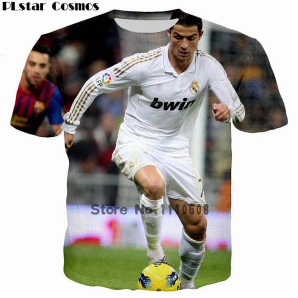 3DT4_t-shirts_online_sale_getitpk_pakistan_best_quality_export_3d_printed