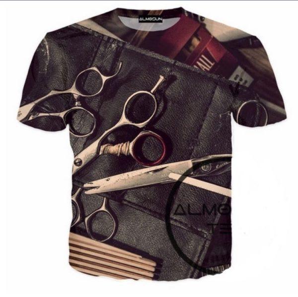 3DT5_t-shirts_online_sale_getitpk_pakistan_best_quality_export_3d_printed