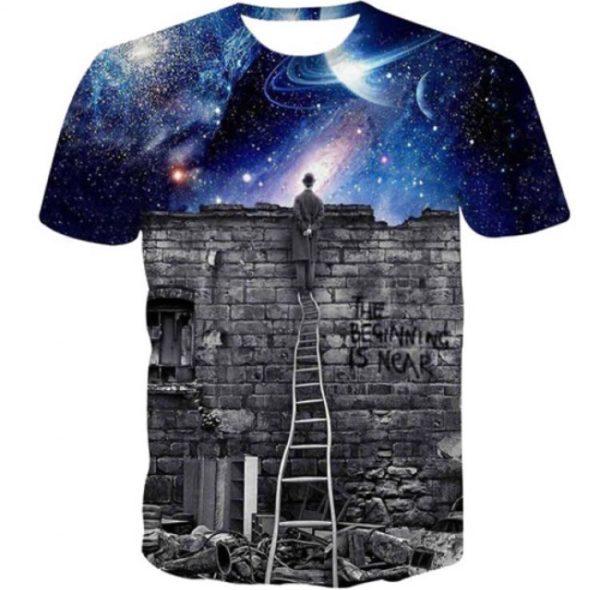 3DT6_t-shirts_online_sale_getitpk_pakistan_best_quality_export_3d_printed