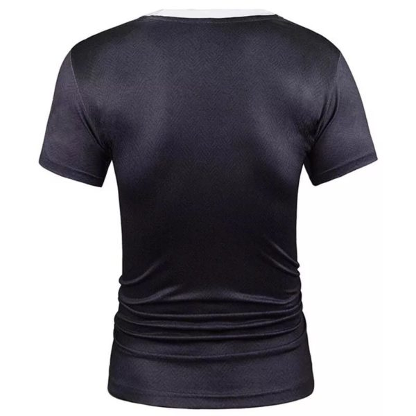 3DT7-1_t-shirts_online_sale_getitpk_pakistan_best_quality_export_3d_printed (1)