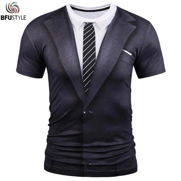 3DT7-1_t-shirts_online_sale_getitpk_pakistan_best_quality_export_3d_printed (2)