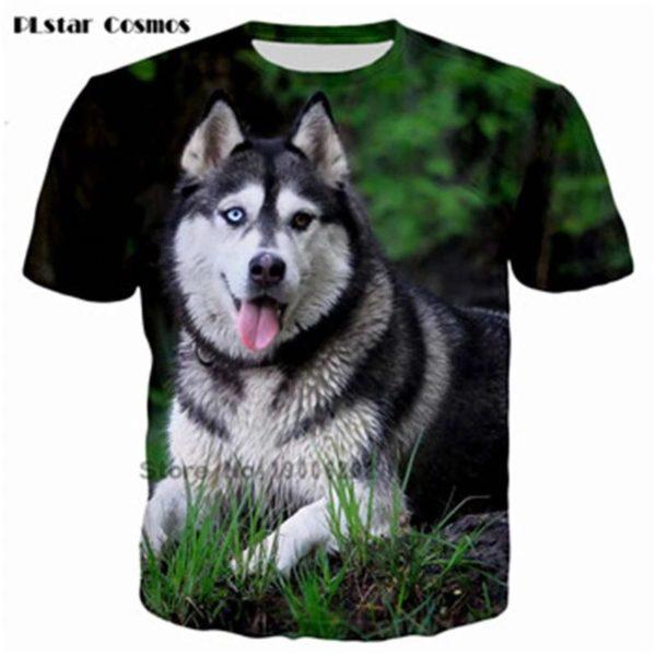 3DT8_t-shirts_online_sale_getitpk_pakistan_best_quality_export_3d_printed (1)