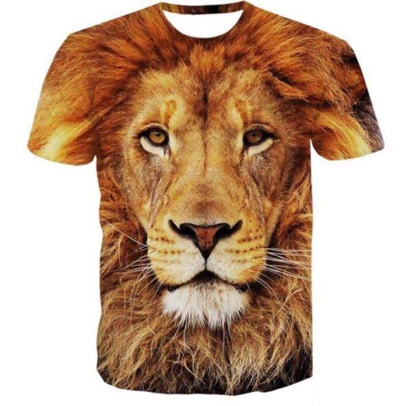3DT9_t-shirts_online_sale_getitpk_pakistan_best_quality_export_3d_printed (1)