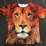 3DT9_t-shirts_online_sale_getitpk_pakistan_best_quality_export_3d_printed (2)