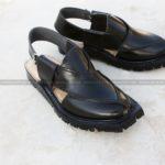 CS-109-peshawari-sandal-norozi-pure-leather-online-sale-pakistan-store-hand-made-kheri-chappal-getitpk (1)