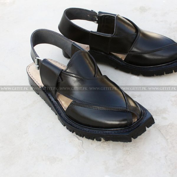 CS-109-peshawari-sandal-norozi-pure-leather-online-sale-pakistan-store-hand-made-kheri-chappal-getitpk (1)