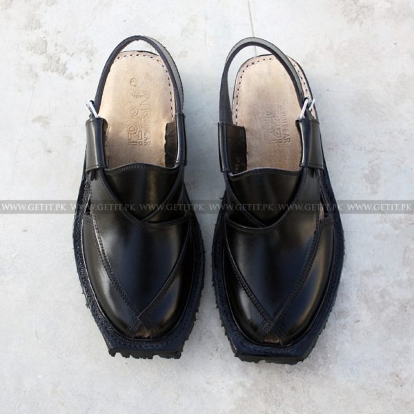 CS-109-peshawari-sandal-norozi-pure-leather-online-sale-pakistan-store-hand-made-kheri-chappal-getitpk (2)