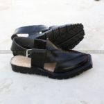 CS-109-peshawari-sandal-norozi-pure-leather-online-sale-pakistan-store-hand-made-kheri-chappal-getitpk (4)
