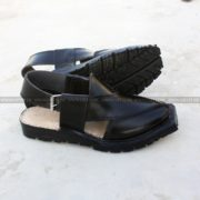 CS-109-peshawari-sandal-norozi-pure-leather-online-sale-pakistan-store-hand-made-kheri-chappal-getitpk (4)