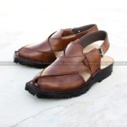 CS-110-peshawari-sandal-norozi-pure-leather-online-sale-pakistan-store-hand-made-kheri-chappal-getitpk (1)