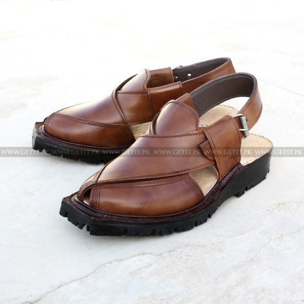 CS-110-peshawari-sandal-norozi-pure-leather-online-sale-pakistan-store-hand-made-kheri-chappal-getitpk (1)