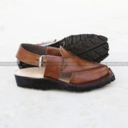 CS-110-peshawari-sandal-norozi-pure-leather-online-sale-pakistan-store-hand-made-kheri-chappal-getitpk (2)