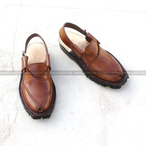 CS-110-peshawari-sandal-norozi-pure-leather-online-sale-pakistan-store-hand-made-kheri-chappal-getitpk (3)