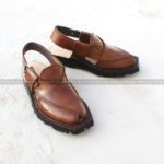 CS-110-peshawari-sandal-norozi-pure-leather-online-sale-pakistan-store-hand-made-kheri-chappal-getitpk (4)