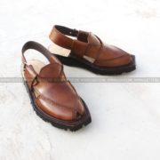 CS-110-peshawari-sandal-norozi-pure-leather-online-sale-pakistan-store-hand-made-kheri-chappal-getitpk (4)