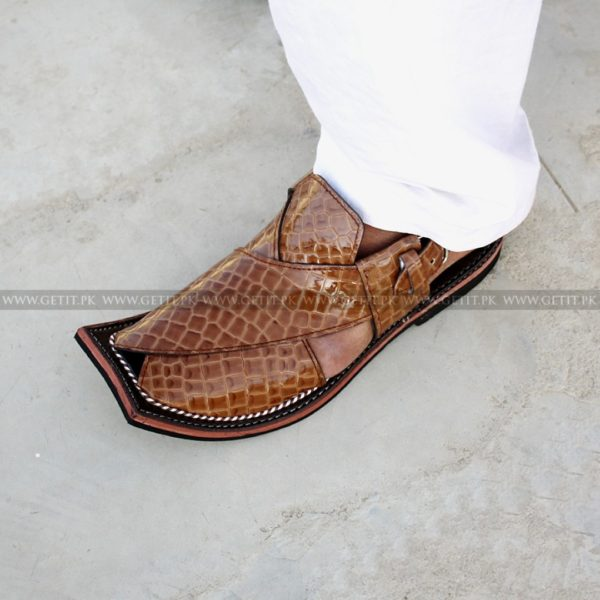 CS-111-peshawari-sandal-norozi-pure-leather-online-sale-pakistan-store-hand-made-kheri-chappal-getitpk (1)