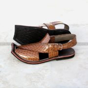 CS-111-peshawari-sandal-norozi-pure-leather-online-sale-pakistan-store-hand-made-kheri-chappal-getitpk (2)