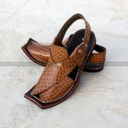CS-111-peshawari-sandal-norozi-pure-leather-online-sale-pakistan-store-hand-made-kheri-chappal-getitpk (3)