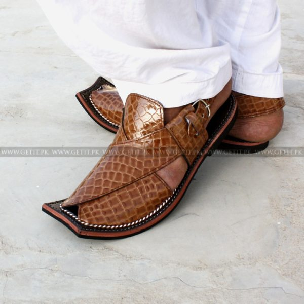 CS-111-peshawari-sandal-norozi-pure-leather-online-sale-pakistan-store-hand-made-kheri-chappal-getitpk (4)