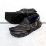 CS-114-pesahwari-sandal-chappal-kheri-pure-leather-chamra-denim-hand-made-norozi-saplae-getit (4)
