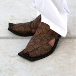 CS-116-pesahwari-sandal-chappal-kheri-pure-leather-chamra-denim-hand-made-norozi-saplae-getit (3)