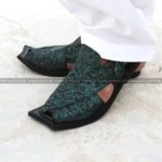 CS-118-pesahwari-sandal-chappal-kheri-pure-leather-chamra-denim-hand-made-norozi-saplae-getit (3)