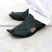 CS-118-pesahwari-sandal-chappal-kheri-pure-leather-chamra-denim-hand-made-norozi-saplae-getit (4)