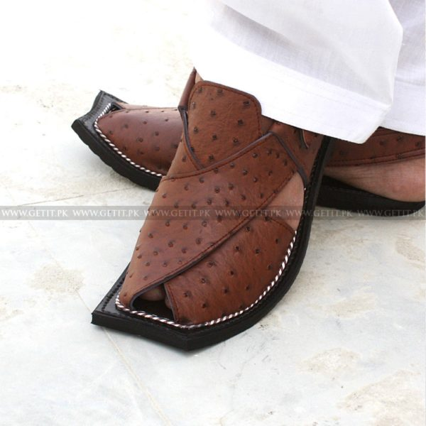 CS-120-pesahwari-sandal-chappal-kheri-pure-leather-chamra-denim-hand-made-norozi-saplae-getit (4)
