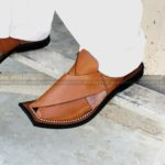 CS-122-pesahwari-sandal-chappal-kheri-pure-leather-chamra-denim-hand-made-norozi-saplae-getit (3)