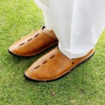 CS-133-3-traditional-arabic-men-khussa-sale-online-Pakistan-getit (2)
