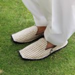 CS-135-2-traditional-arabic-men-khussa-sale-online-Pakistan-getit (1)